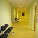 bolnicata1