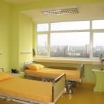 bolnicata3